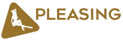 Pleasing Tampa Babes